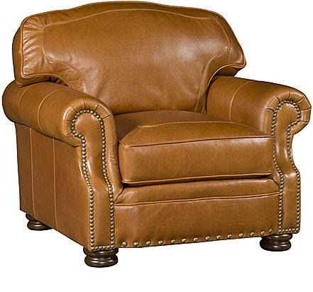 King Hickory Easton Chair 1601 L
