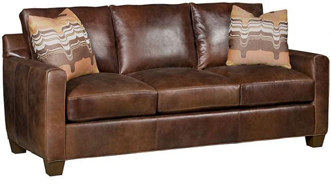 Gallery Of King Hickory Sofa Construction