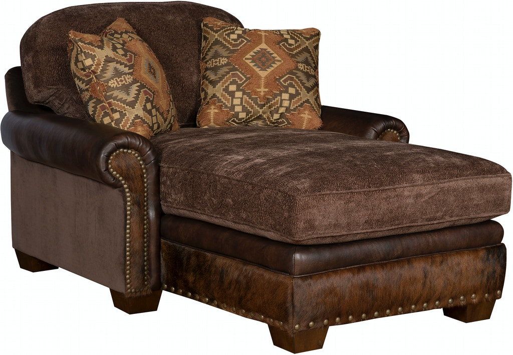 Tremendous King Hickory Living Room Bianca Chaise And A Half With Deep Spiritservingveterans Wood Chair Design Ideas Spiritservingveteransorg
