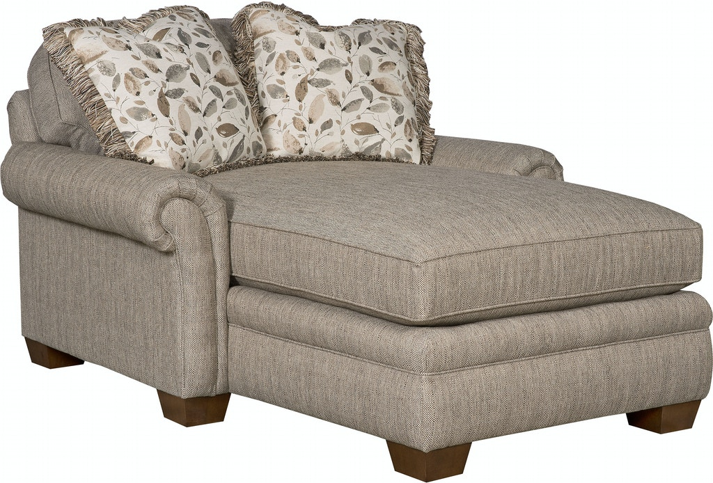 Phenomenal King Hickory Living Room Bianca Chaise And A Half With Deep Spiritservingveterans Wood Chair Design Ideas Spiritservingveteransorg