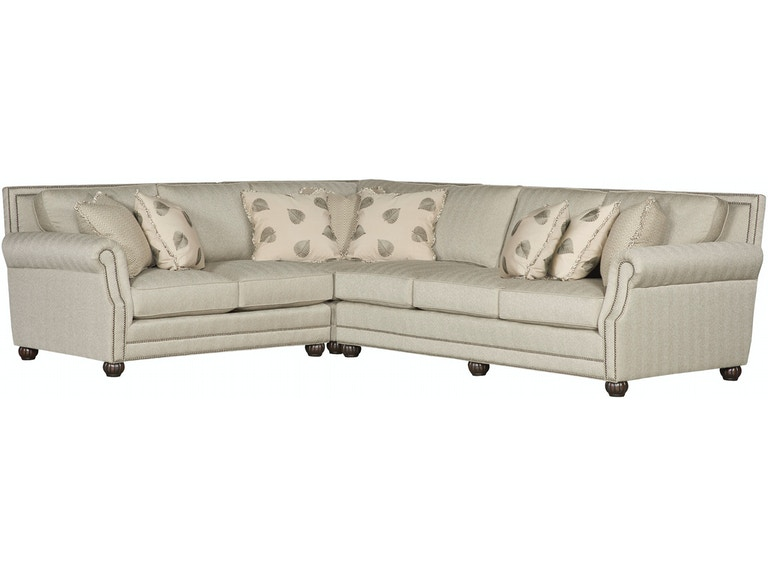 Surprising Hickory Manor Living Room Julianna Sectional 3000 72 61 53 Alphanode Cool Chair Designs And Ideas Alphanodeonline