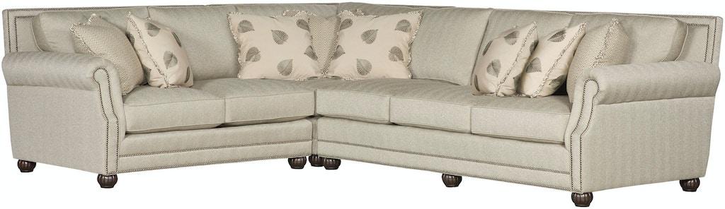 Super Hickory Manor Living Room Julianna Sectional 3000 72 61 53 Alphanode Cool Chair Designs And Ideas Alphanodeonline