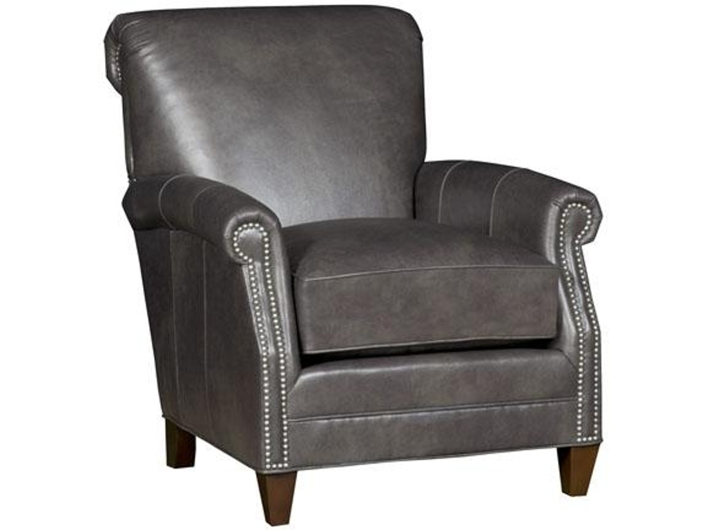 king hickory living room yale chair 301l  ridgemont