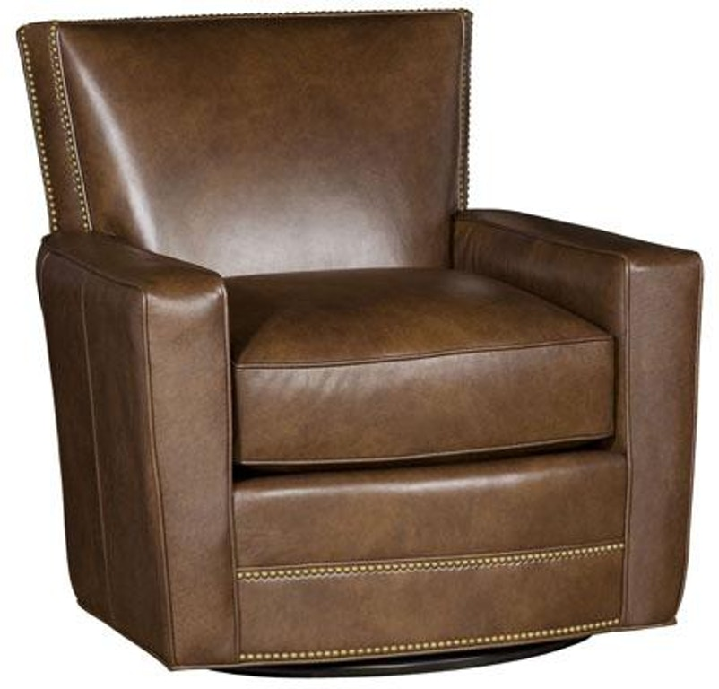 Surprising King Hickory Living Room Hampton Swivel Glide Chair 311 Sl Caraccident5 Cool Chair Designs And Ideas Caraccident5Info