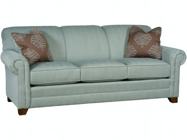 King Hickory Angelina Sofa 3600