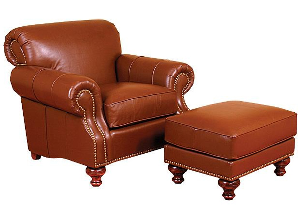 King Hickory Living Room Lana Chair 4201 L Howell Furniture Beaumont And Nederland Tx And