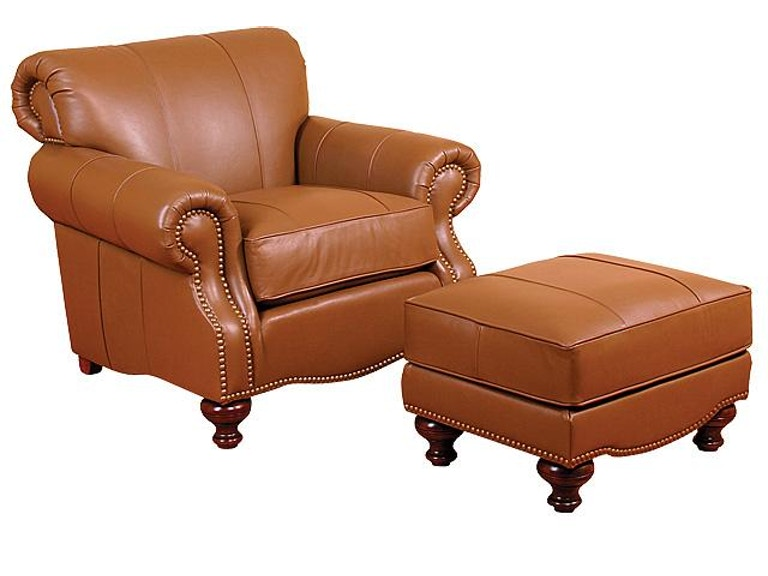 king hickory living room roxanne ottoman 54108 l lauters