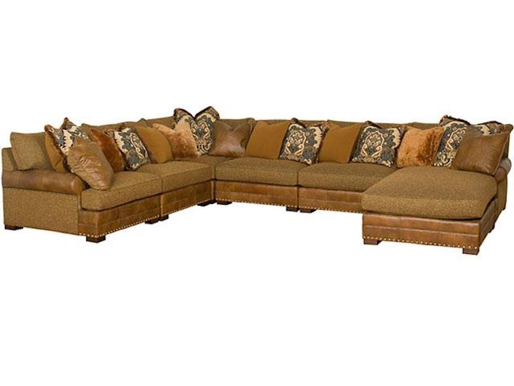 King Hickory Sofas Reviews Rs Gold Sofa
