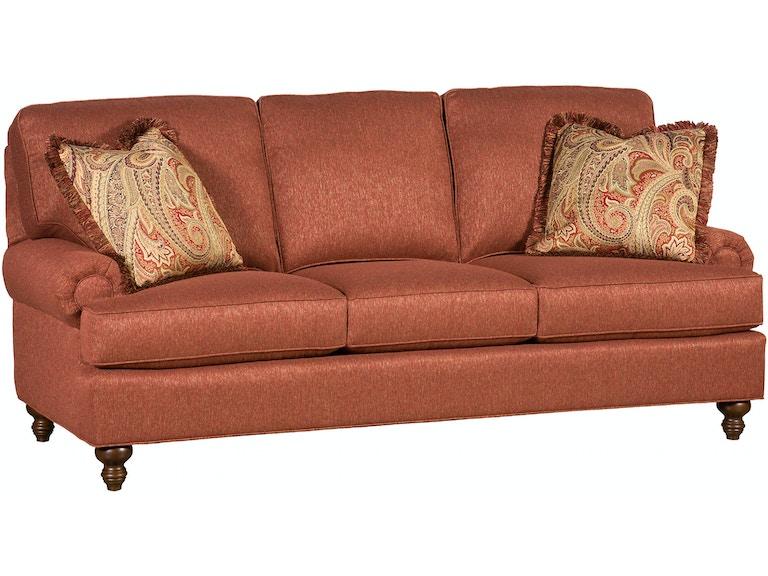 Hickory Manor Chatham Sofa 5900
