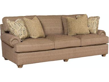 6000 Henson Sofa