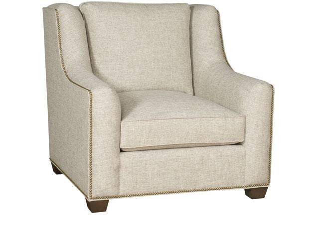 King Hickory Drake Chair 6201 11W F
