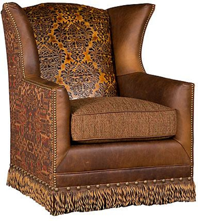 Superb King Hickory Living Room Athens Swivel Chair 771 Slf Alphanode Cool Chair Designs And Ideas Alphanodeonline