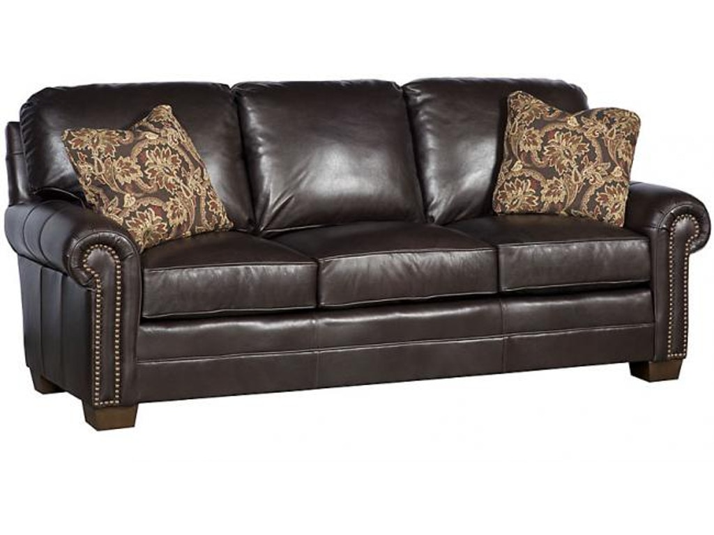 King Hickory Living Room Candice Sofa 8600 L Good 39 S