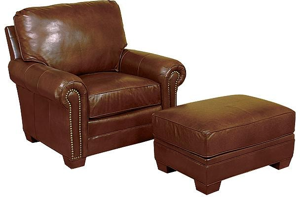 King Hickory Living Room Candice Sofa 8600 L B F Myers Furniture Goodlettsville and