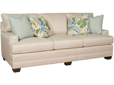 King Hickory Furniture Andrews Furniture Abilene Tx