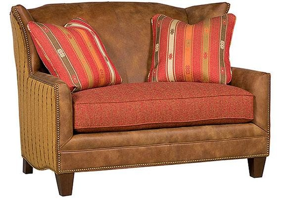 Living Room Settees Woodley S Furniture Colorado Springs Fort
