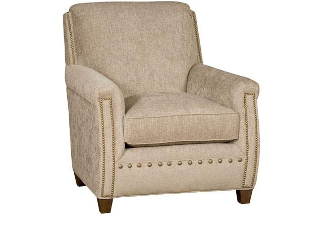 Gentil King Hickory Grant Chair C19 01