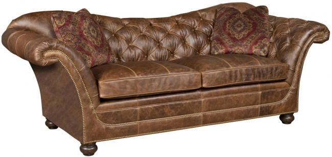 king hickory living room abby leather sofa c23 00 l hickory furniture mart hickory nc