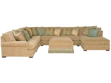 King Hickory Hickory Furniture Mart Hickory Nc