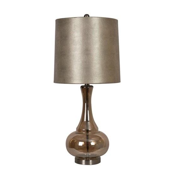 Attractive Crestview Monaca Table Lamp CVABS639