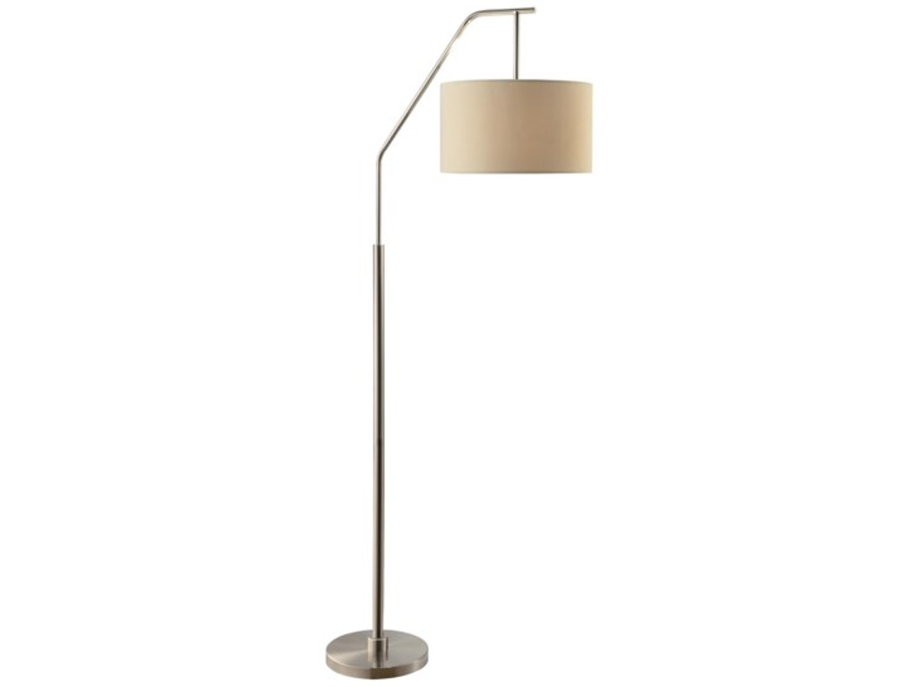 Lamps And Lighting >> Crestview Lamps And Lighting Dinsmore Floor Lamp Cvacr923