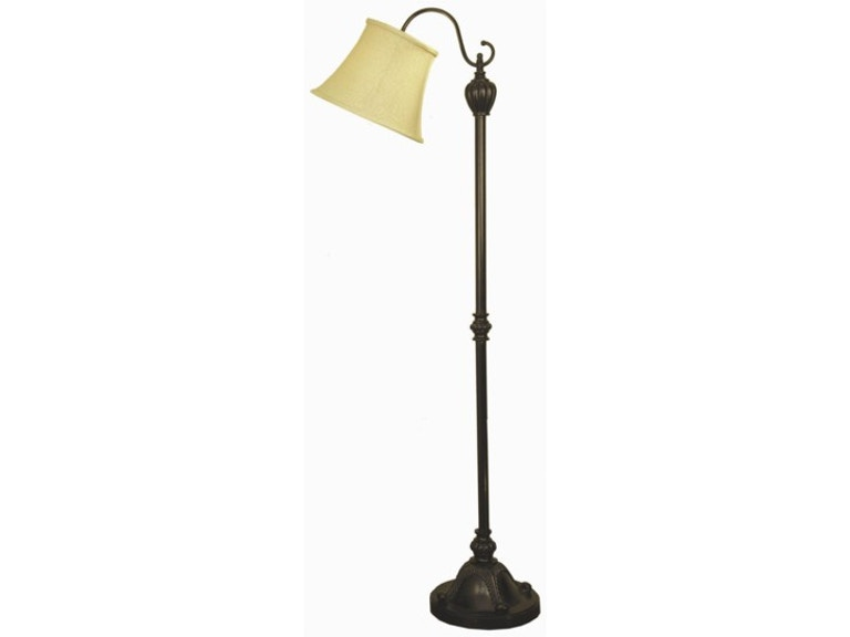 Crestview lamps and lighting briggs downbridge floor lamp cvaqp943b crestview briggs downbridge floor lamp cvaqp943b aloadofball