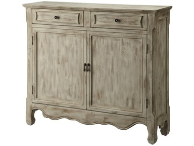 Crestview Living Room Porter Console Table