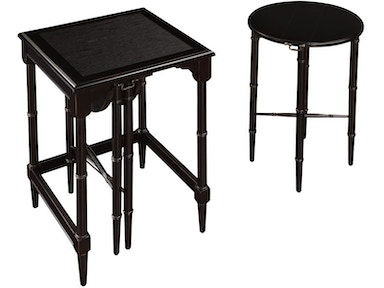 Bailey Street Melbourne Nesting Tables 6003205