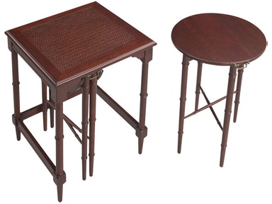 Bailey Street Mindoro Nesting Tables 6003218