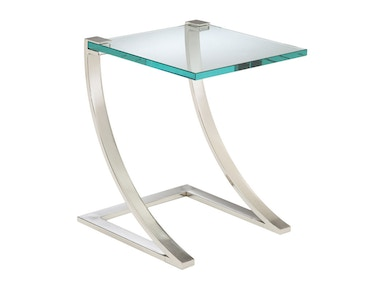 Bailey Street Uptown End Table 6040947
