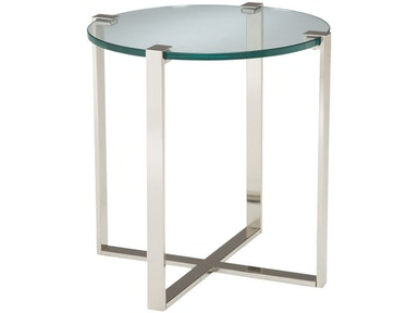 Bailey Street Uptown Side Table 6041031