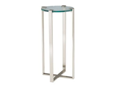 Bailey Street Uptown Plant Stand 6041037