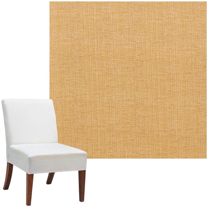 bailey dining room thoreau slipper chair cover