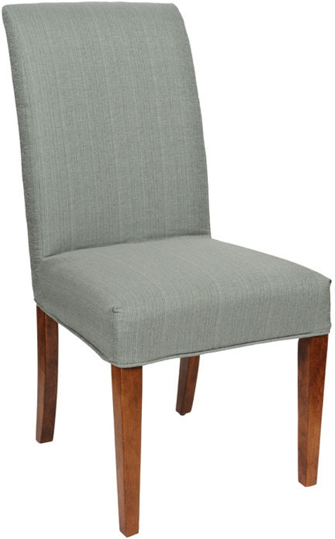 Wondrous Bailey Street Dining Room Wilde Parsons Chair Cover 6082254 Evergreenethics Interior Chair Design Evergreenethicsorg