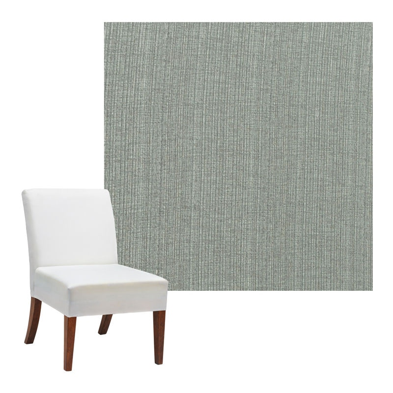 Charmant Bailey Street Dining Room Wilde Slipper Chair Cover 6082297 At Silk  Greenery Home Store