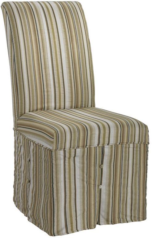 Super Bailey Street Dining Room Jolipa Birch Parsons Chair Pdpeps Interior Chair Design Pdpepsorg