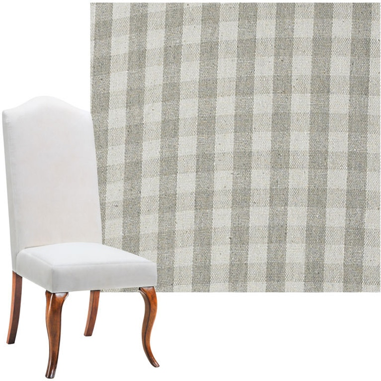 Pleasant Bailey Street Dining Room Portico Highback Chair Cover Evergreenethics Interior Chair Design Evergreenethicsorg