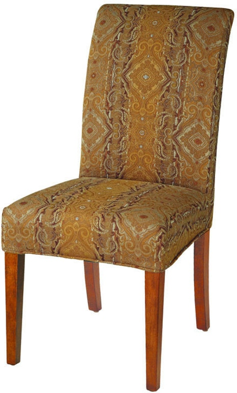 Incredible Bailey Street Dining Room Chateau Chair Cover 6091377 Evergreenethics Interior Chair Design Evergreenethicsorg