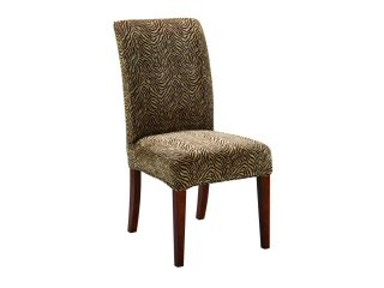 Bailey Street Margherita Parsons Chair Cover 6080243