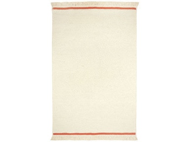 Capel Incorporated The Player Rug 0023XS Oatmeal Saffron