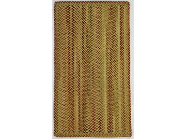 Capel Incorporated Homecoming Rug 0048RS Wheatfield