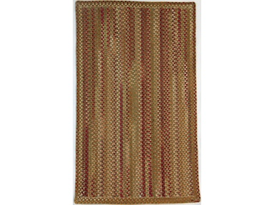 Capel Incorporated Homecoming Rug 0048RS Evergreen