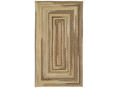 Capel Incorporated Homecoming Rug 0048QS River Rock