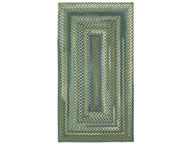 Capel Incorporated Homecoming Rug 0048QS Green Pastures