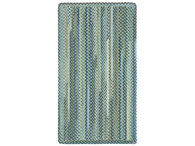 Capel Incorporated Homecoming Rug 0048RS Sky Blue