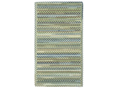 Capel Incorporated Homecoming Rug 0048XS Harvest Natural