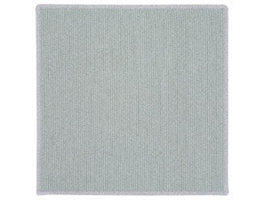 Capel Incorporated Hableland Rug 0076RS Lt. Grey Iris