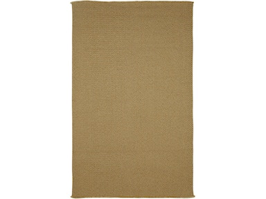 Capel Incorporated Grassy Island Rug 0085RS Seagrass