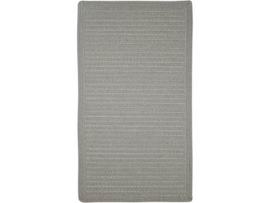 Capel Incorporated Haven Rug 0086XS Grey