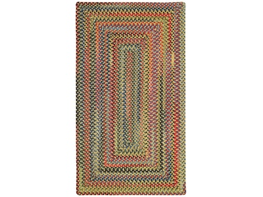 Capel Incorporated Songbird Rug 0103QS Gold Finch